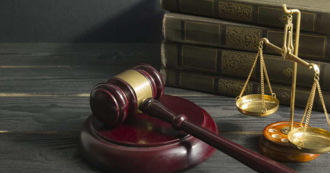 Bitcoin Cash: lawsuit for alleged market manipulation dismissed