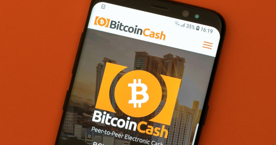 New Bitcoin Cash client to avoid the fork