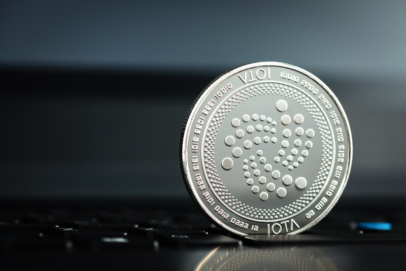 IOTA launches Tangle EE Working Group
