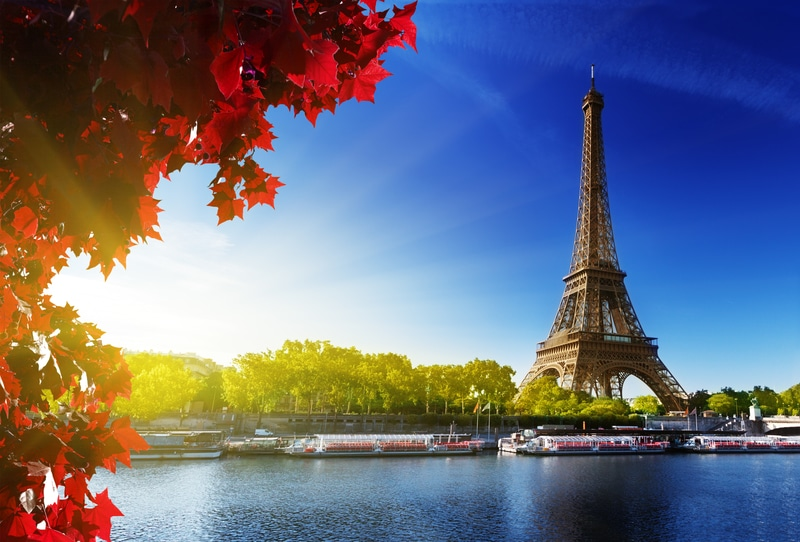 Paris Blockchain Week Summit Reveals 2020 Agenda and Headline Speakers