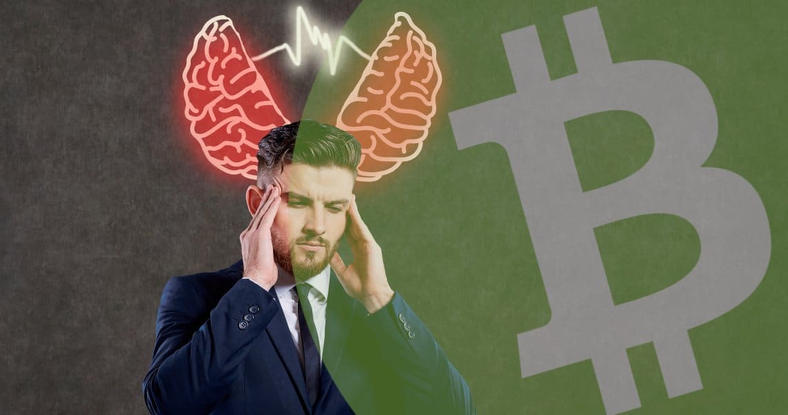 Tensions increase for Bitcoin Cash: a new fork?