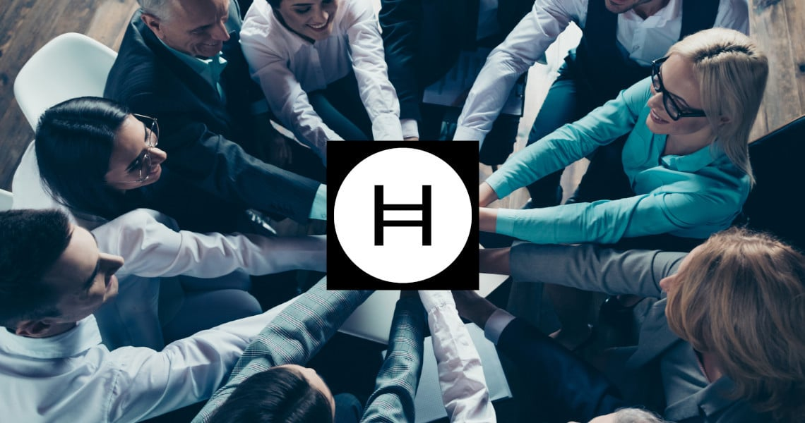 Hedera Hashgraph and the latest news: a public or private distributed ledger?