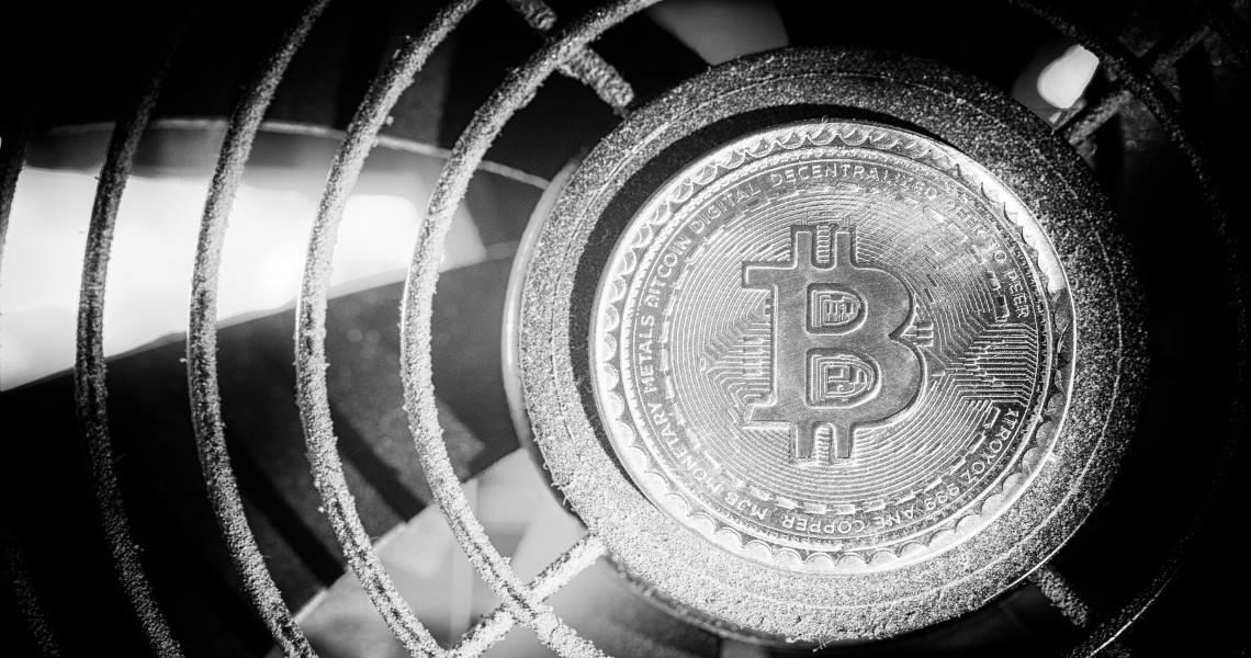 Bitcoin: what determines the earnings of a miner?