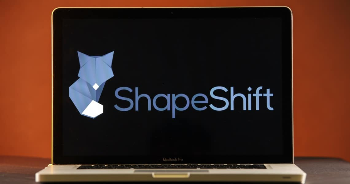 Guide: Shapeshift, the exchange with zero fees