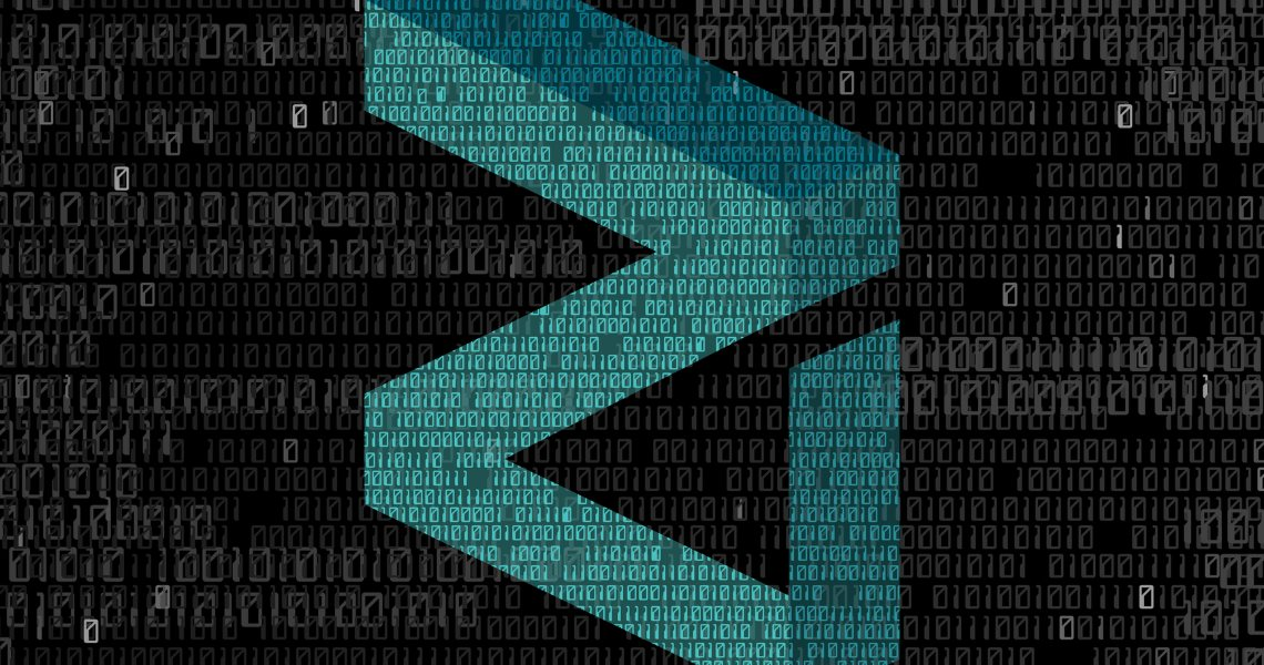 Zilliqa: token swap almost complete