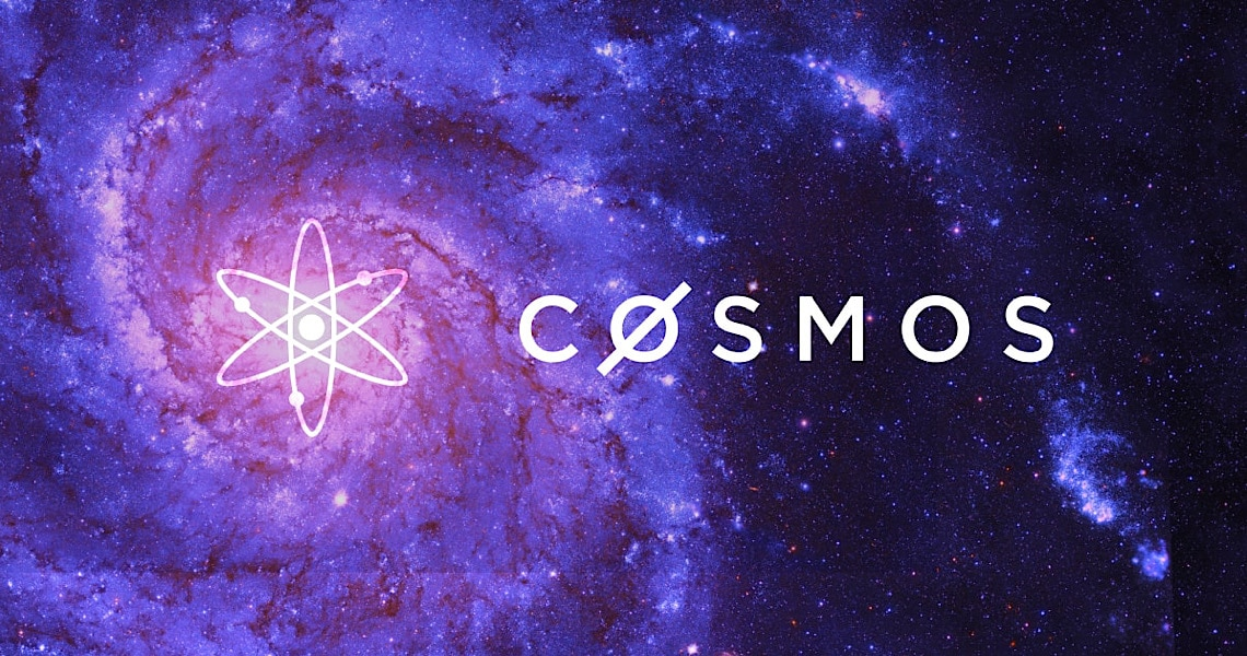 Irisnet Guide: the application platform on Cosmos for enterprises