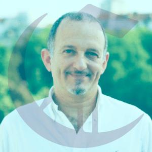 Mauro Baeli