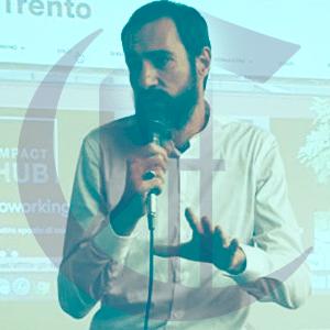 Alessio Salvetti