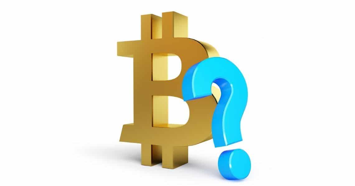 Brian Armstrong Bitcoin