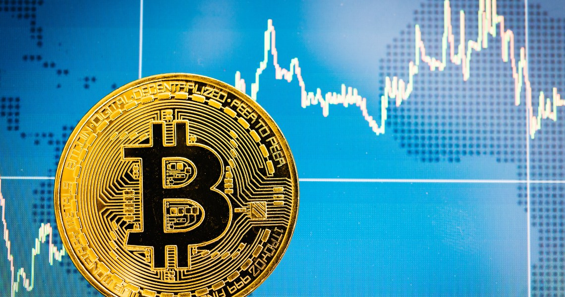 Bitcoin: movements upwards and strong volumes