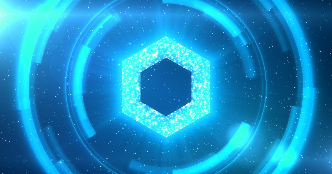Chainlink Guide: an oracle in evolution