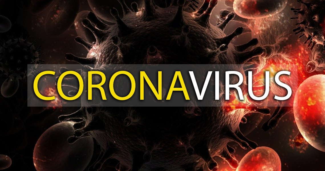 John McAfee tells his truth about the Coronavirus