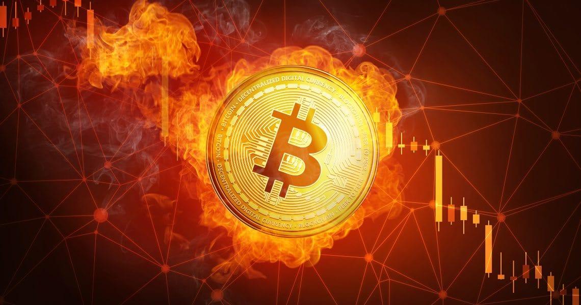 The Coronavirus shattered the crypto market: experts' opinion