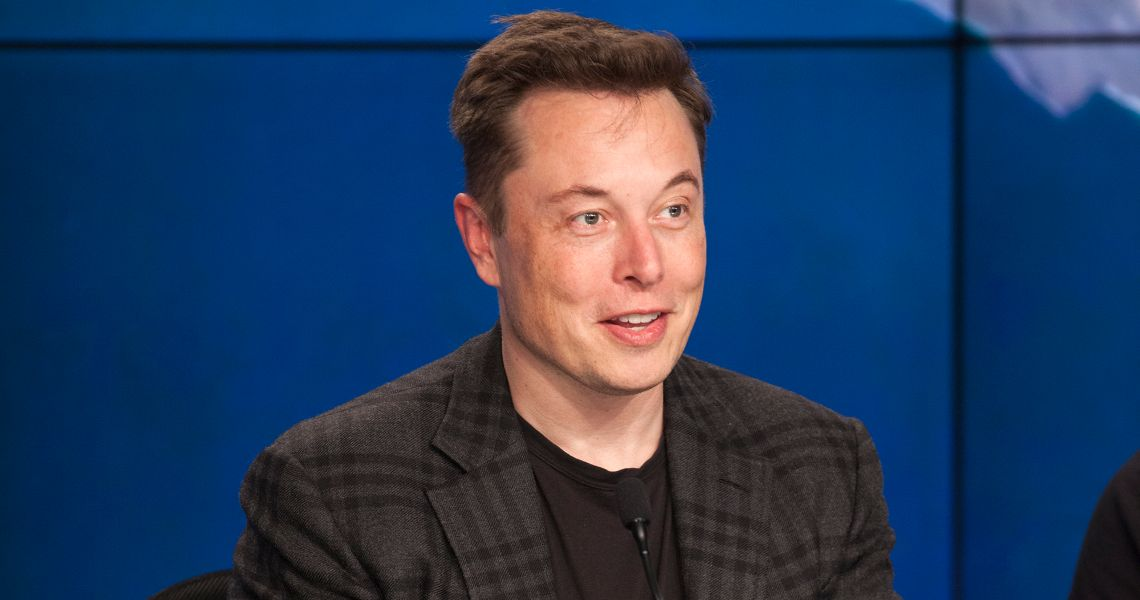 Tesla CEO Elon Musk criticizes Universities