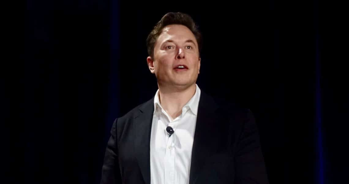Elon Musk and the Coronavirus, amidst donations and irony