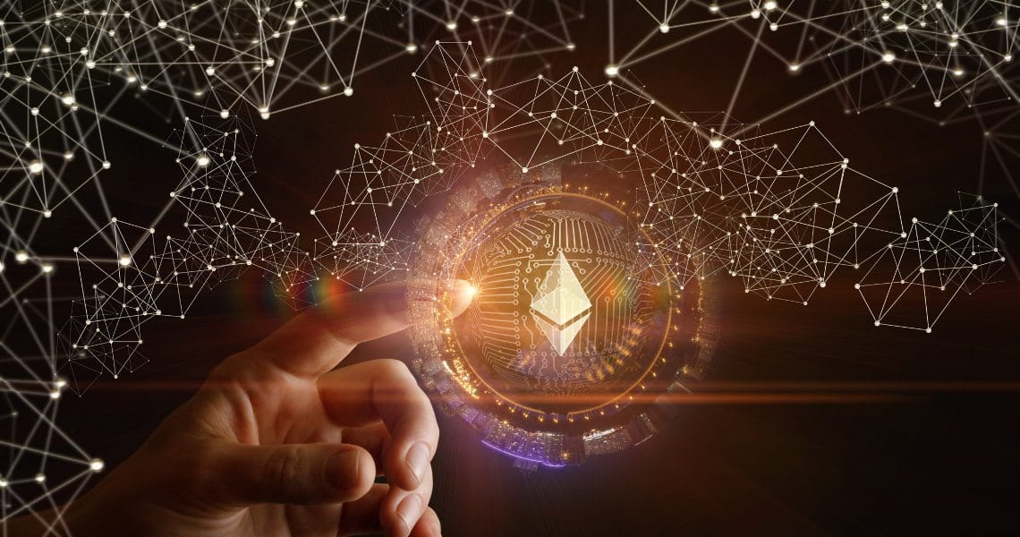 """ETH 2 Roadmap: """"it could take 10 years"""""""