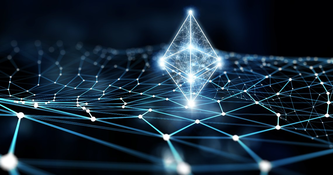 Ethereum approaches the date of the Proof of Stake update