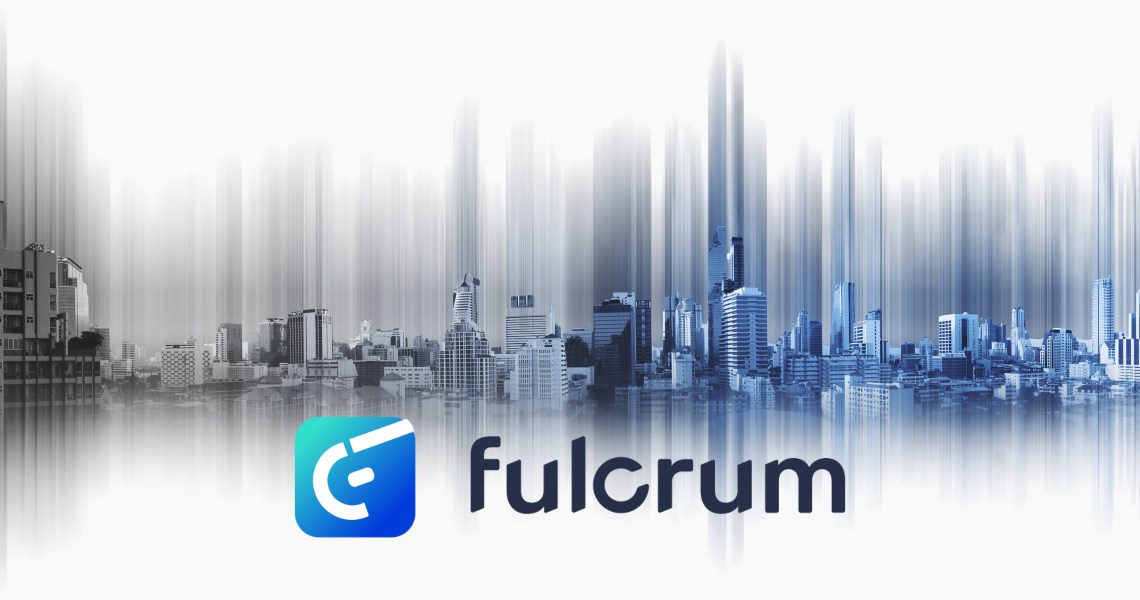 DeFi: what is Fulcrum and the differences with other projects