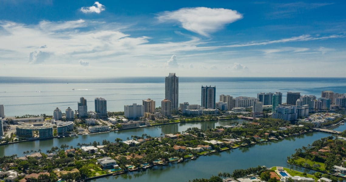 Miami Devcon: a new event with Akon and Tim Draper