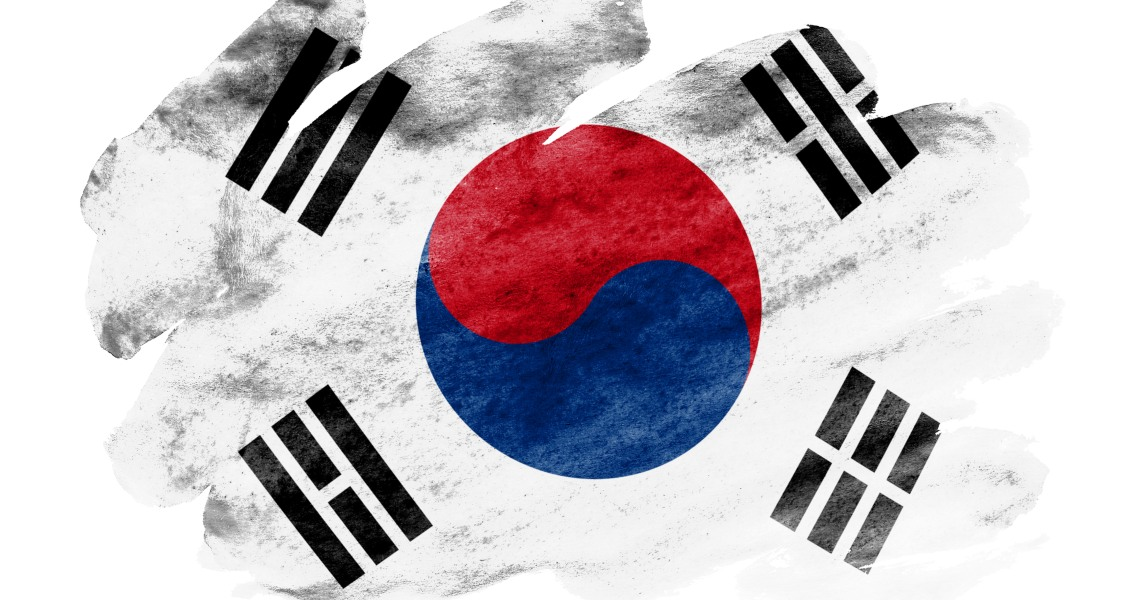 South Korea: new crypto regulation and the impact of the Coronavirus