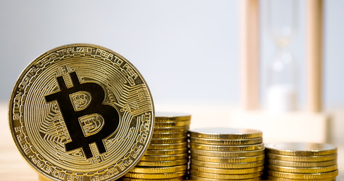 11 years of Bitcoin: what prospects for the virtual currency?