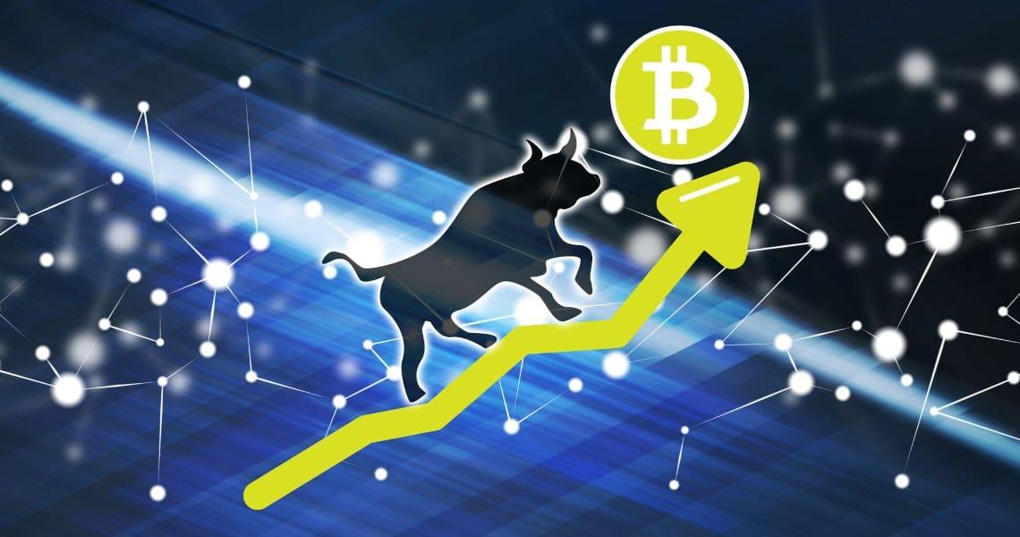 Arthur Hayes still bullish on the price of bitcoin