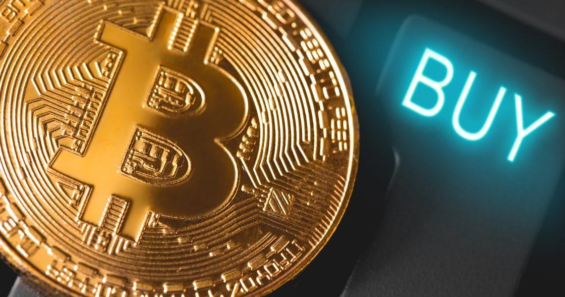 bitcoin com buy