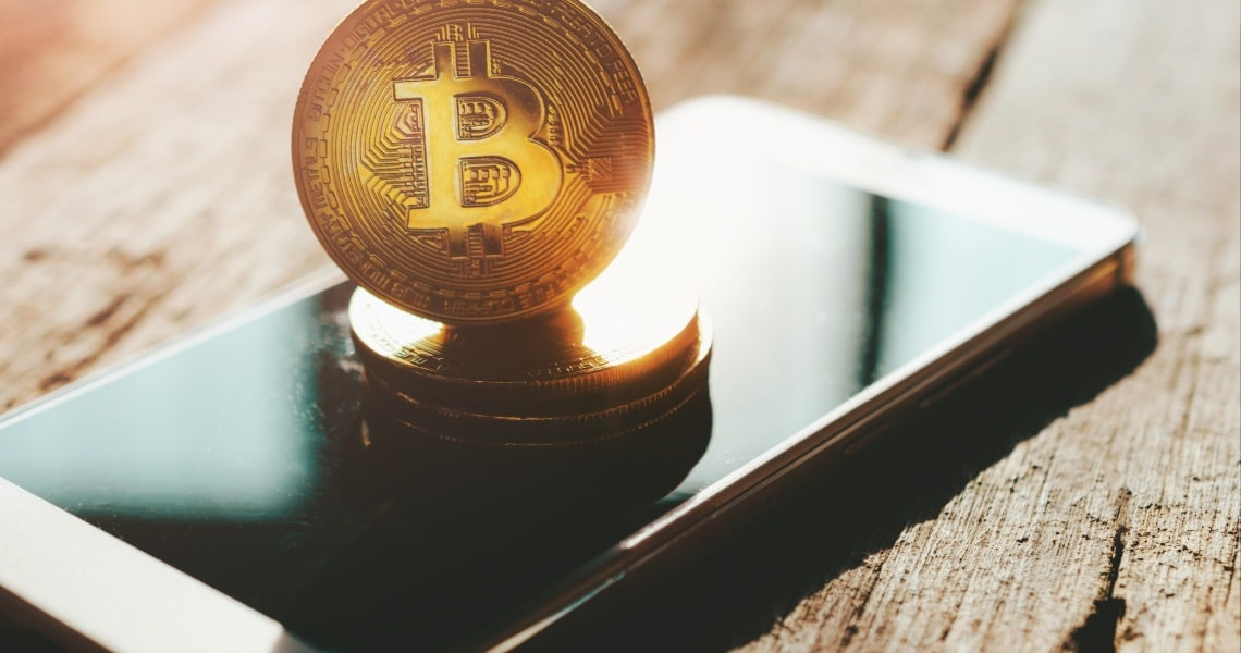 The cryptography boom and possible future scenarios for cryptocurrencies