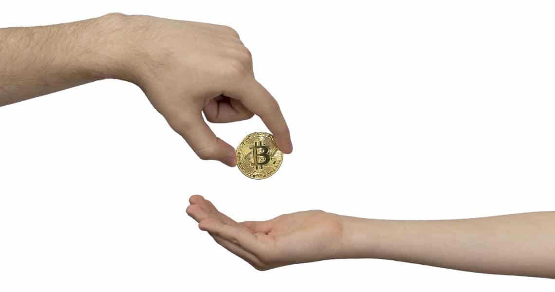 Crypto inheritance services on the rise due to the Coronavirus