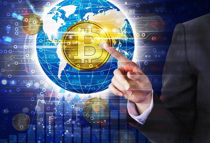 Bitcoin: what do billionaires think?