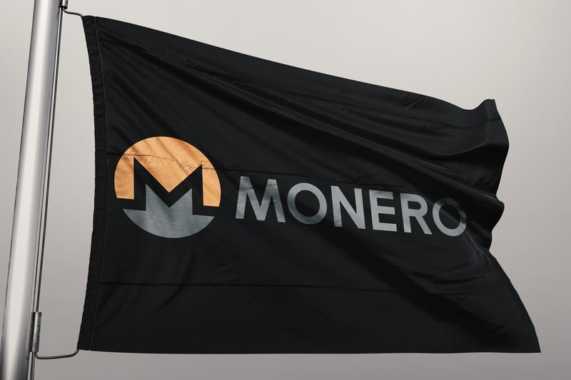 Monero increases privacy with Dandelion++