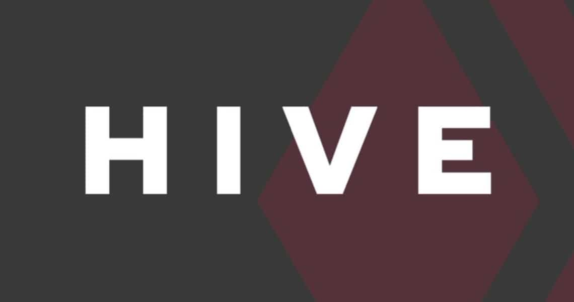 Steem: the Hive blockchain is now live