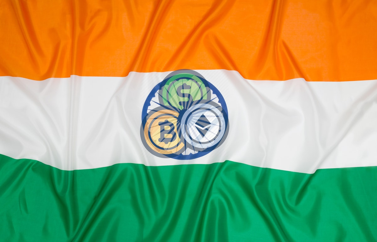 India reopens to crypto: the ban is unconstitutional