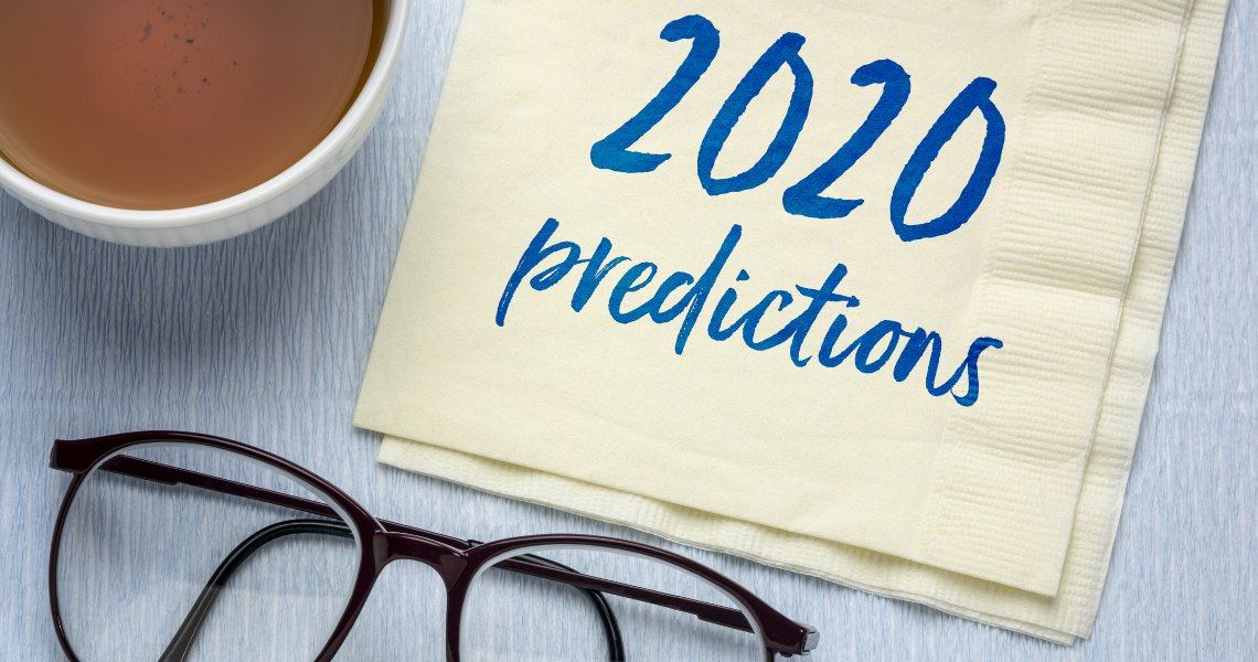hoskinson predictions