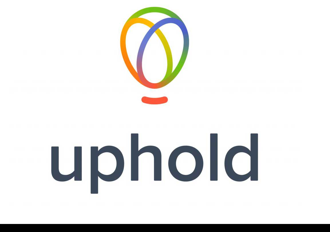 Uphold: a debit card for crypto and gold