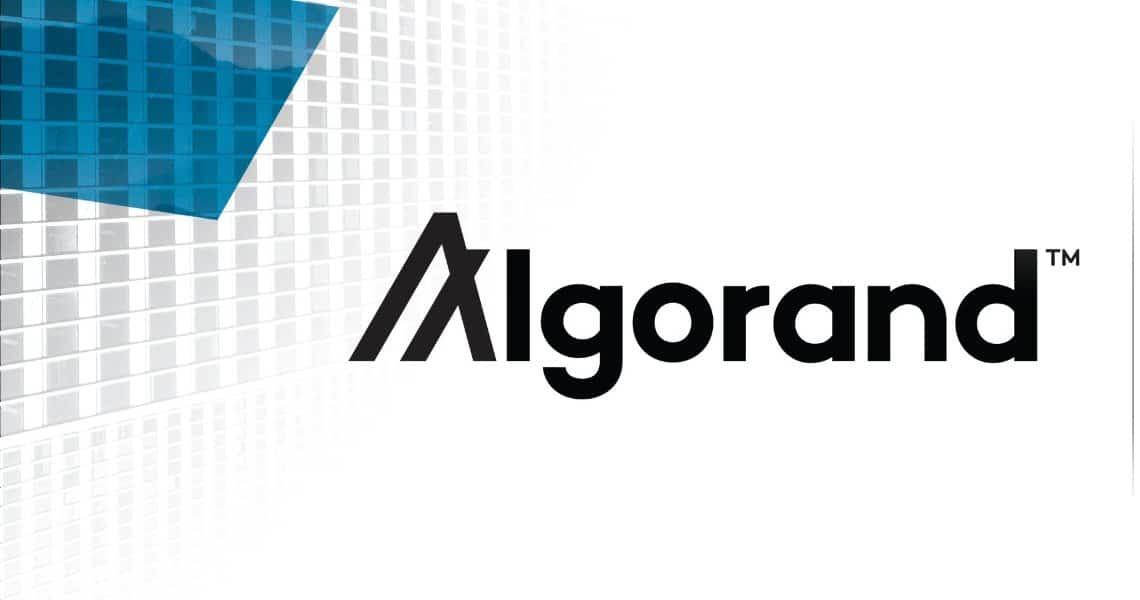 The Algorand grant program