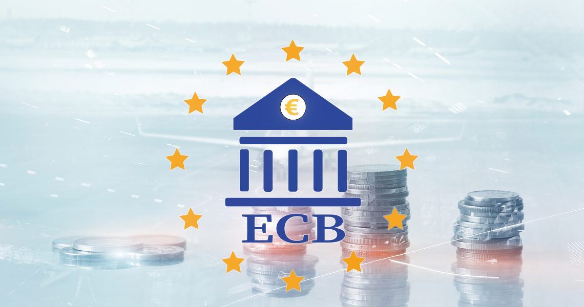ECB's Push Towards a Central Bank Digital Currency