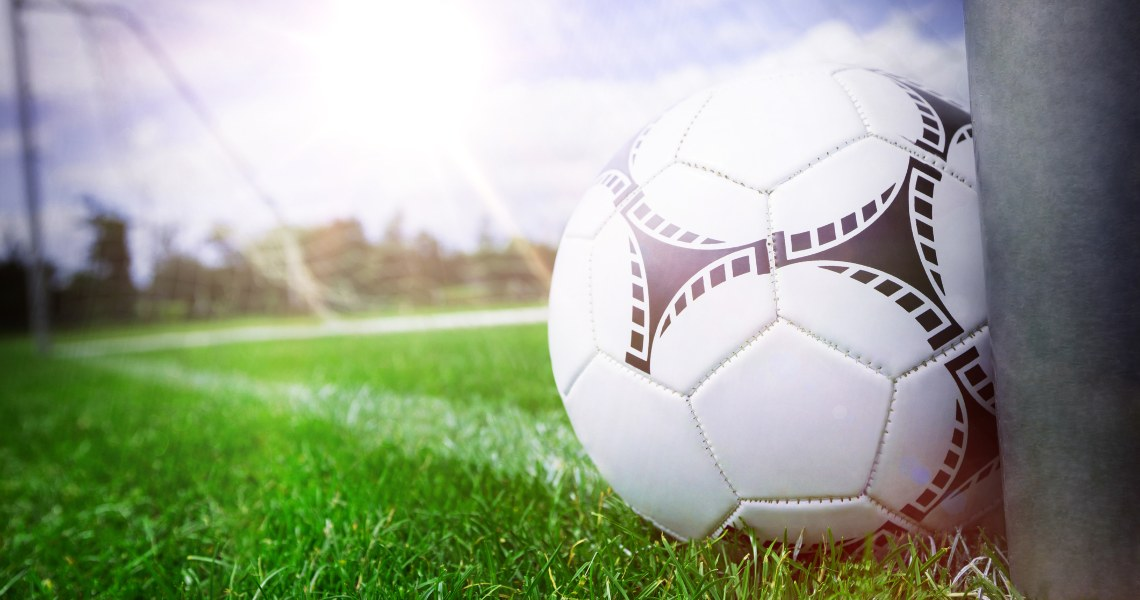 Real Betis joins fantasy football on Sorare's blockchain