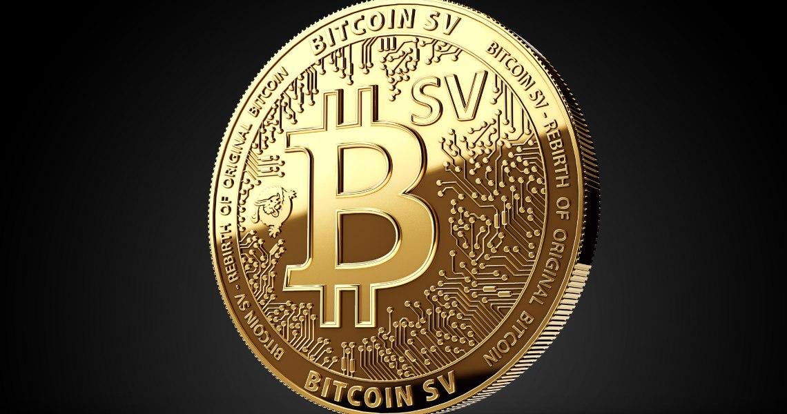 "Bitcoin SV news: a ""food passport"" in Poland"