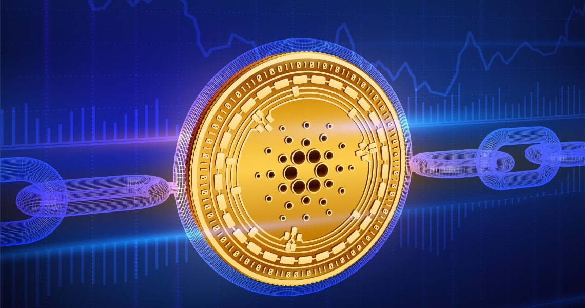 Cardano: the numbers of the Shelley testnet