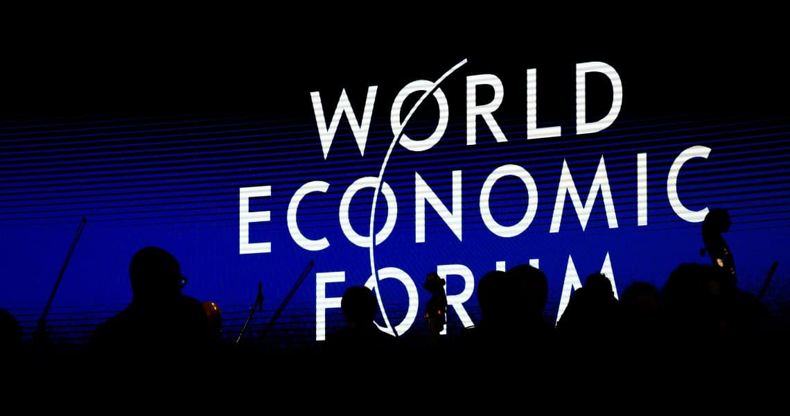 World Economic Forum: a toolkit to use the blockchain