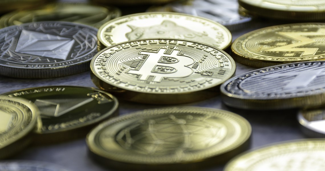 Altcoins vs Bitcoin: a new bullish phase?