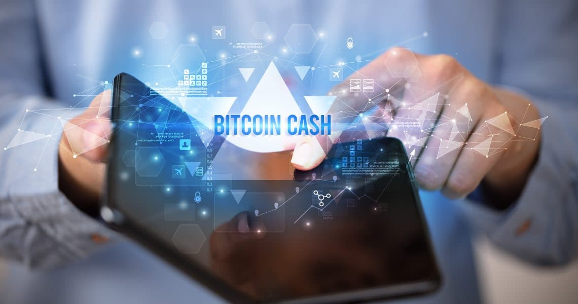 Bitcoin Cash: What effect will the first halving have?