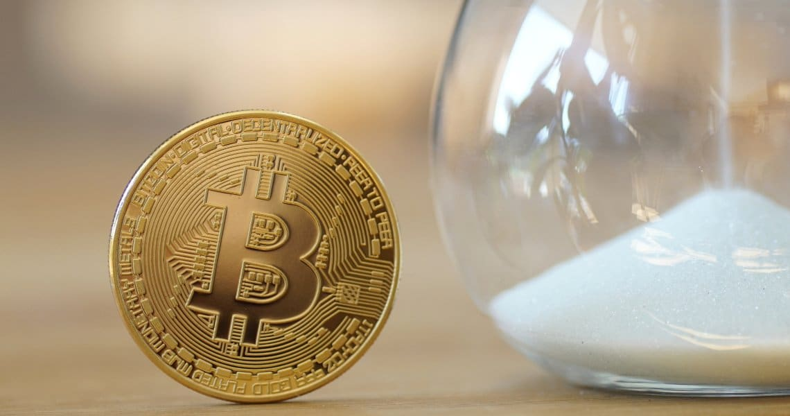 Bitcoin price predictions before the 2020 halving