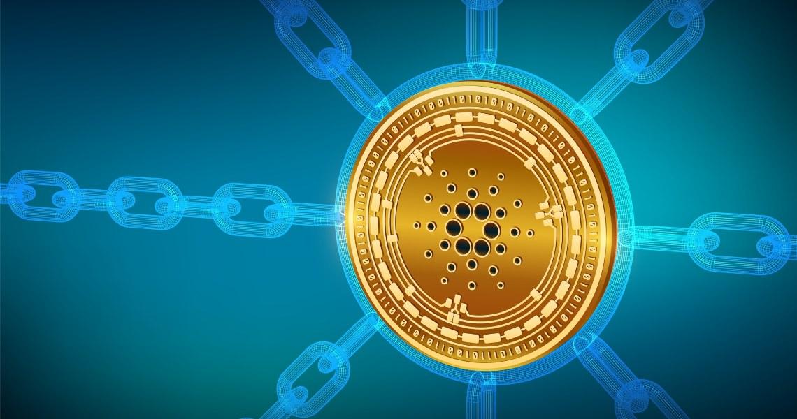 Cardano: the blockchain had 11 vulnerabilities