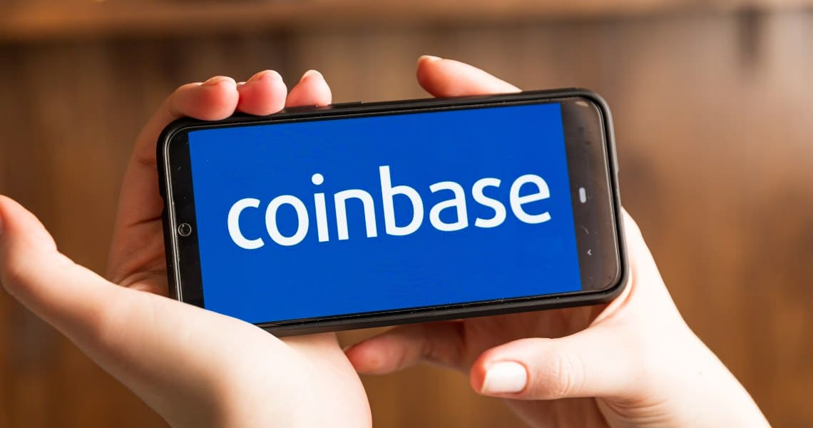 The price oracle for Coinbase is here