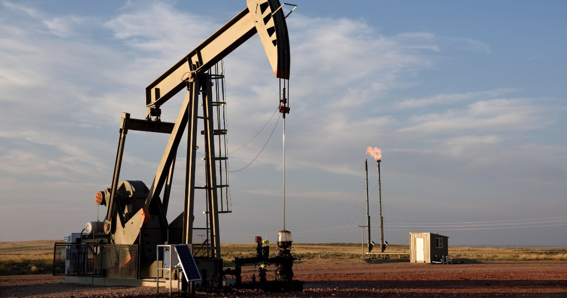 Crude oil and Covid-19: the opinion of analysts