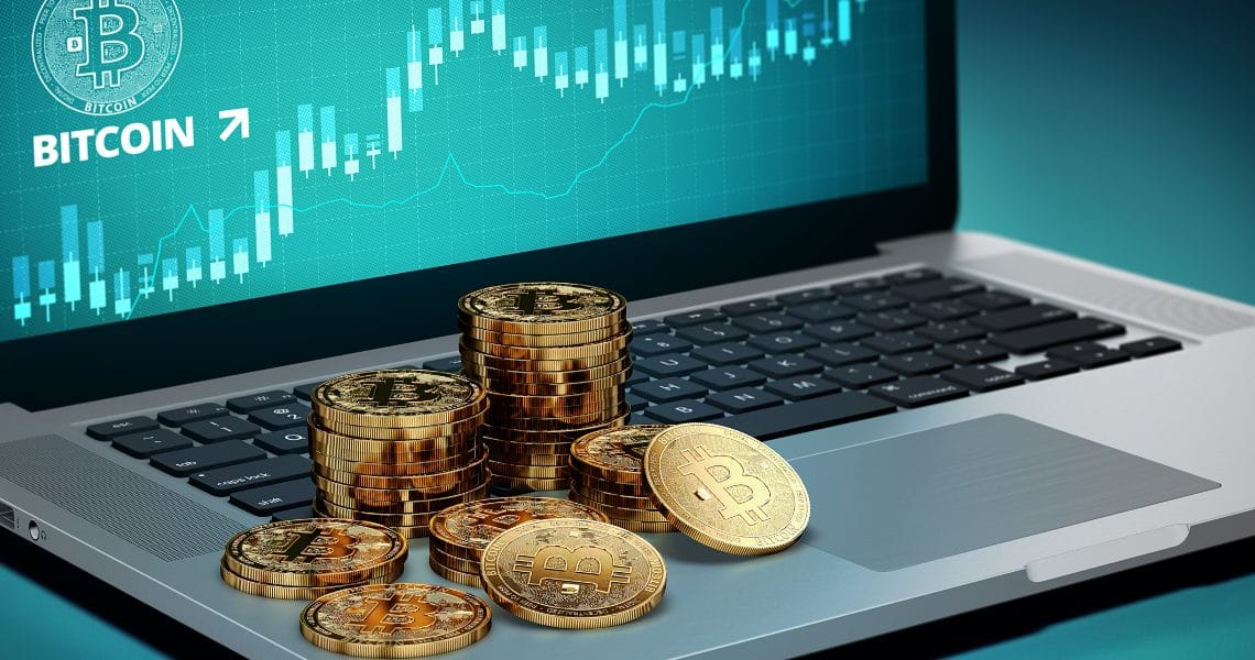 Problems for crypto exchanges while BTC moves towards $9000