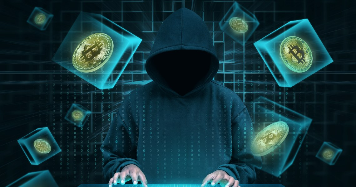 A list of the most important hacks in crypto history