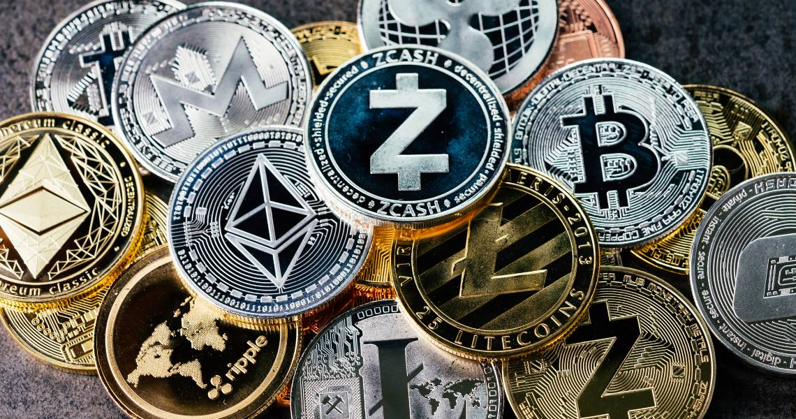 What are the real use cases of cryptocurrencies
